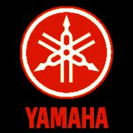 From Music to Motorsports: The Story of Yamaha Motor Company