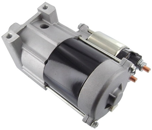 Kawasaki 12 Volt Electric Starter Replaces 21163-7002 21163-7014 FREE Shipping