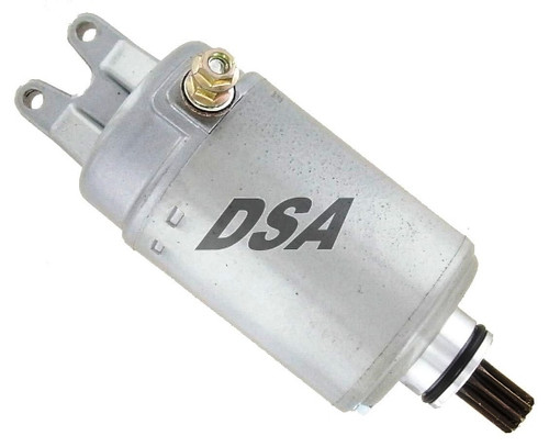 informafutbol.com Engine Oil Pan Gasket Set Apex Automobile Parts ...