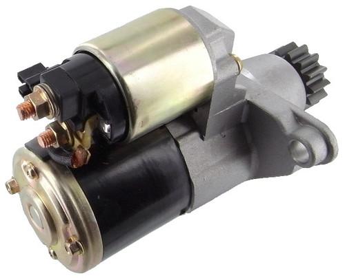 Discount Starter /& Alternator Replacement Starter For 17825N Lexus ES300