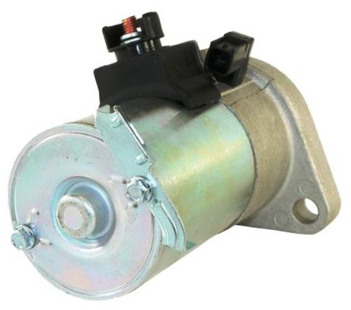 Starter Motor Acura CSX TSX Honda ACCORD CIVIC ELEMENT 2