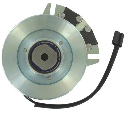 New Discount Starter & Alternator PTO Clutch For Troy Bilt LTX 717-1459  917-1459
