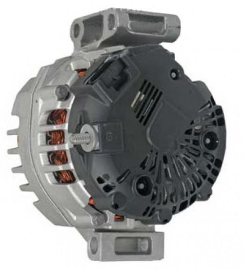 New Alternator Hummer H1 6.2L V8 Dsl 1992 1993 1994