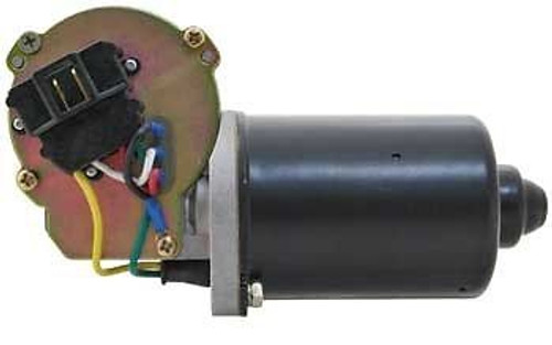 Car & Truck - Windshield Wiper Motors - Dodge - Page 4
