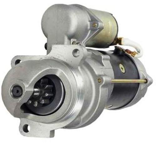 SSBC A2350007 Short Stop 4 Wheel Kit Stainless Steel Brakes