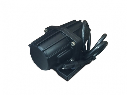NEW Salt Spreader Vibrator Fits Buyers 3006734, 3007416 200 Lbs Force