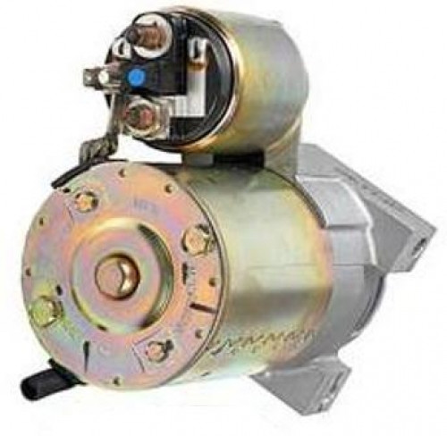 New Starter for John Deere L130 All Kohler 23HP MIA11473