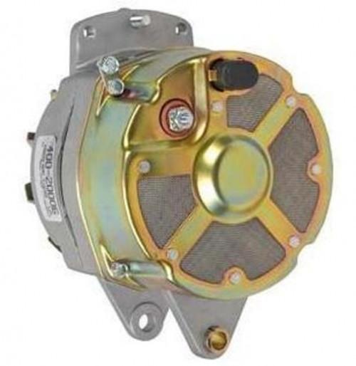 M265 3527501 3527502  63 Amp LM383X LM340X Alternator Chrysler Marine LM318X