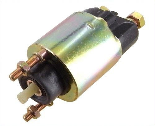 New Starter Solenoid For Cub Cadet 2130 2135 2140 2145 Lawn Tractor  21163-2073