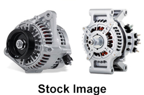 http://thestarterstore.com/images/Denso/Denso_Alternators-2.jpg
