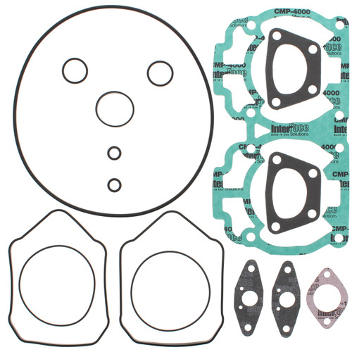 Winderosa - Top End Gasket Kits - Ski-Doo - Page 1 - Discount