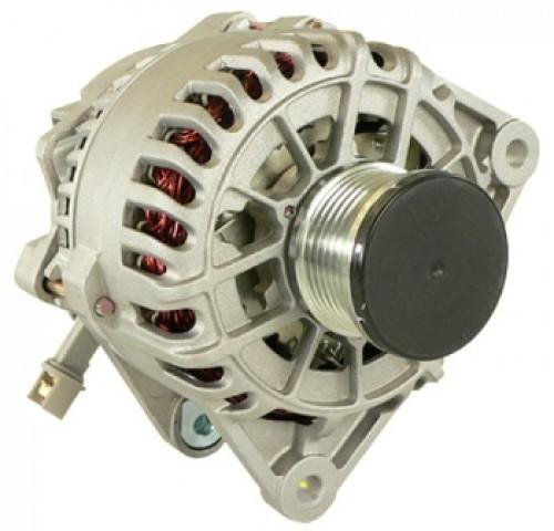 Ford Focus Alternator  2.0L Zetec SVT 2002 2003 2004