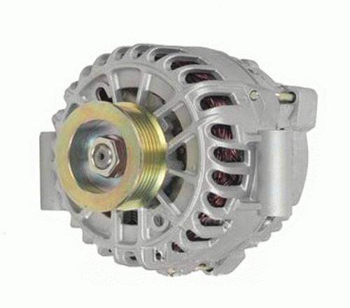 Alternator Fits Ford Freestar 3.9L 4.2L Mercury Monterey 4