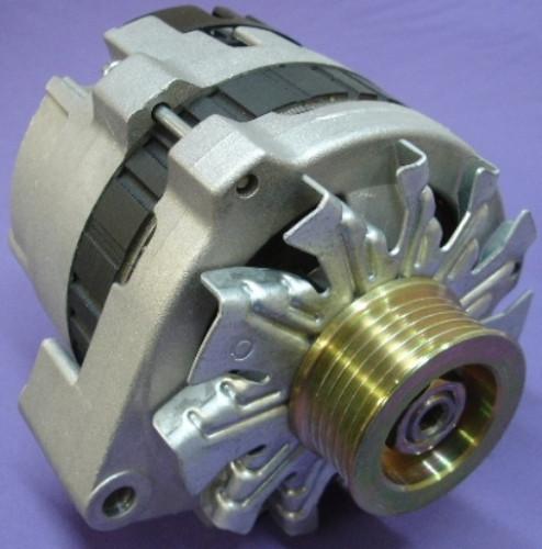 New Alternator 1994 CHEVROLET LUMINA APV 3.1L V6