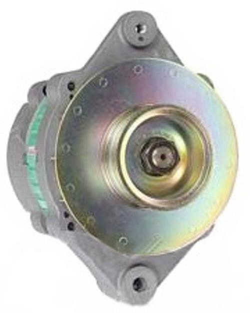 AR150 NEW Alternator for Mercruiser OMC Volvo Marine Mando AC155603 AC155604