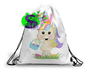 Easter13