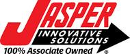Jasper Innovative Solutions