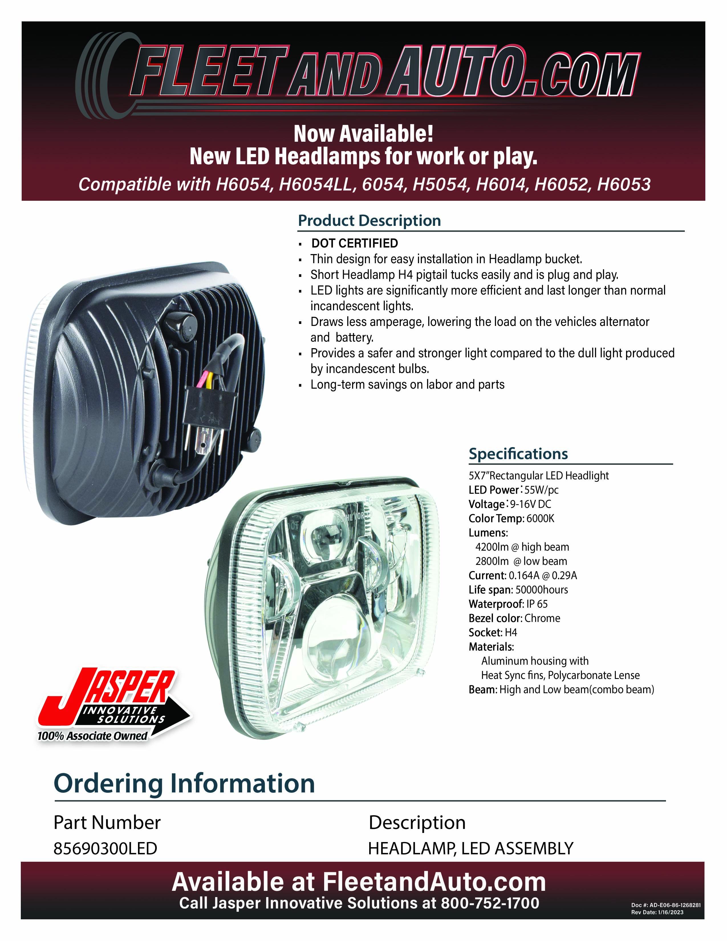 ledheadlamp.jpg