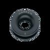 Harken 6mm Lead Ring - Pair (HK3284.PAIR)