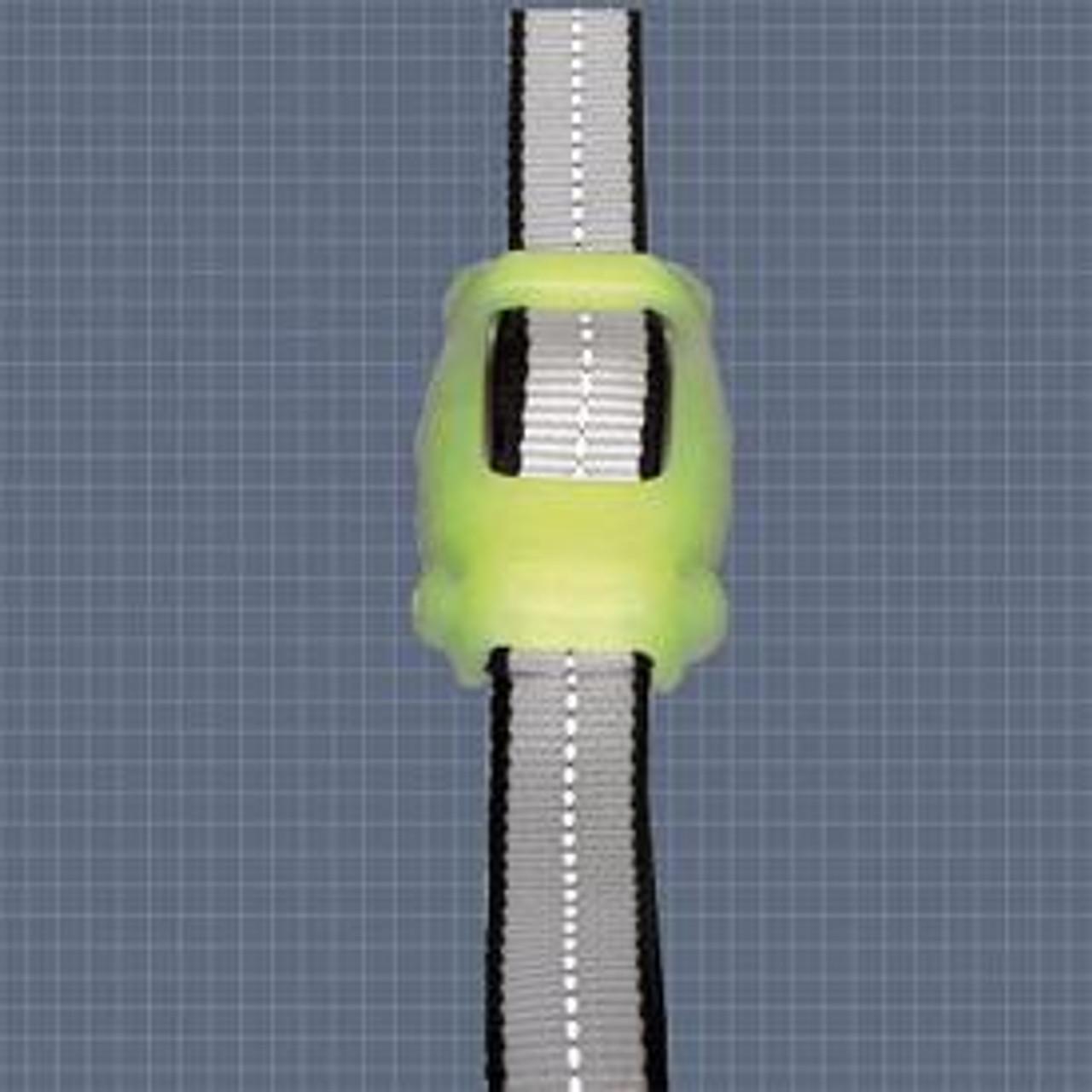 WICHARD Lyf`Safe Jackline Set 25mm Webbing Length 11m