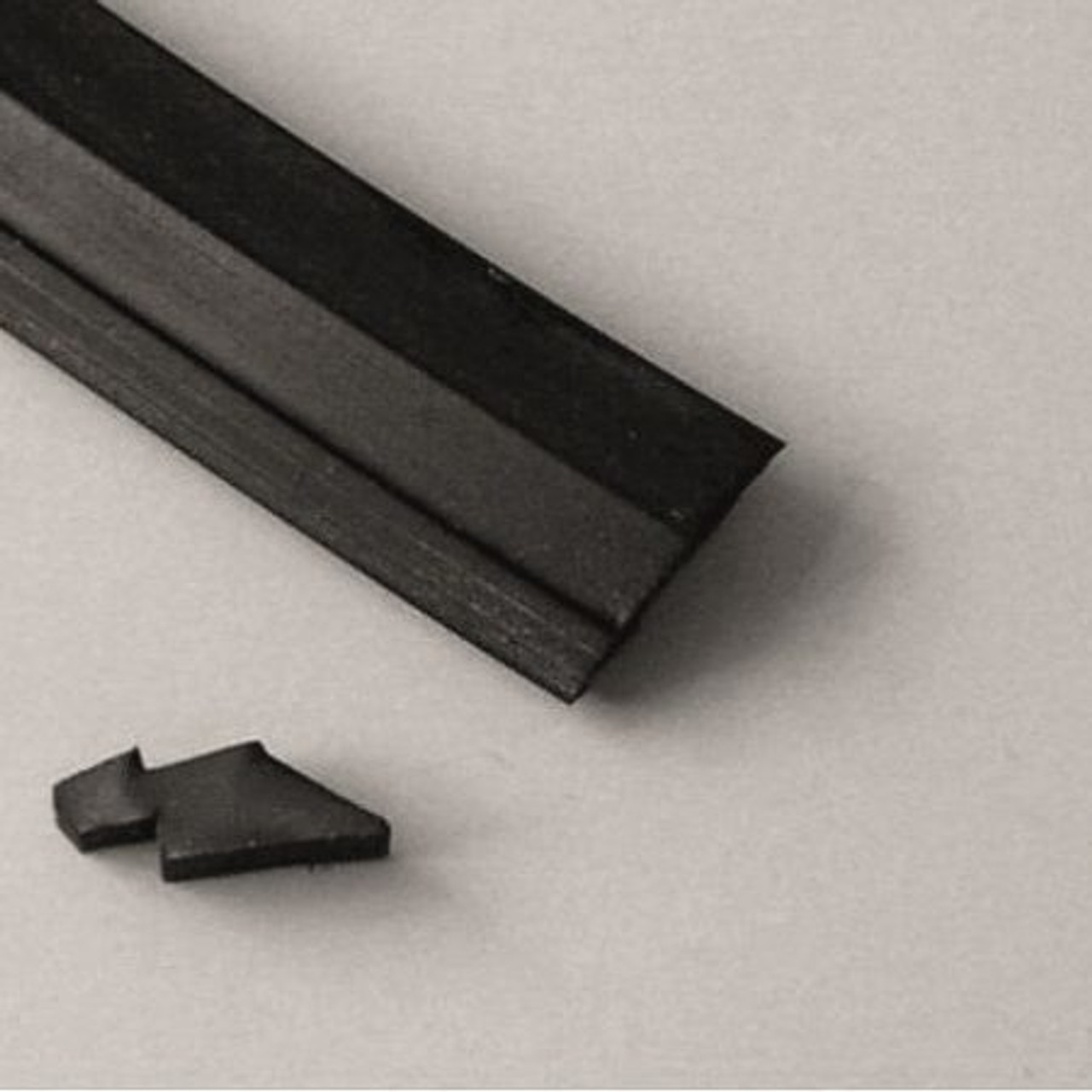 RWB Gebo Seal Rubber for Econoline Portlights (SP816)
