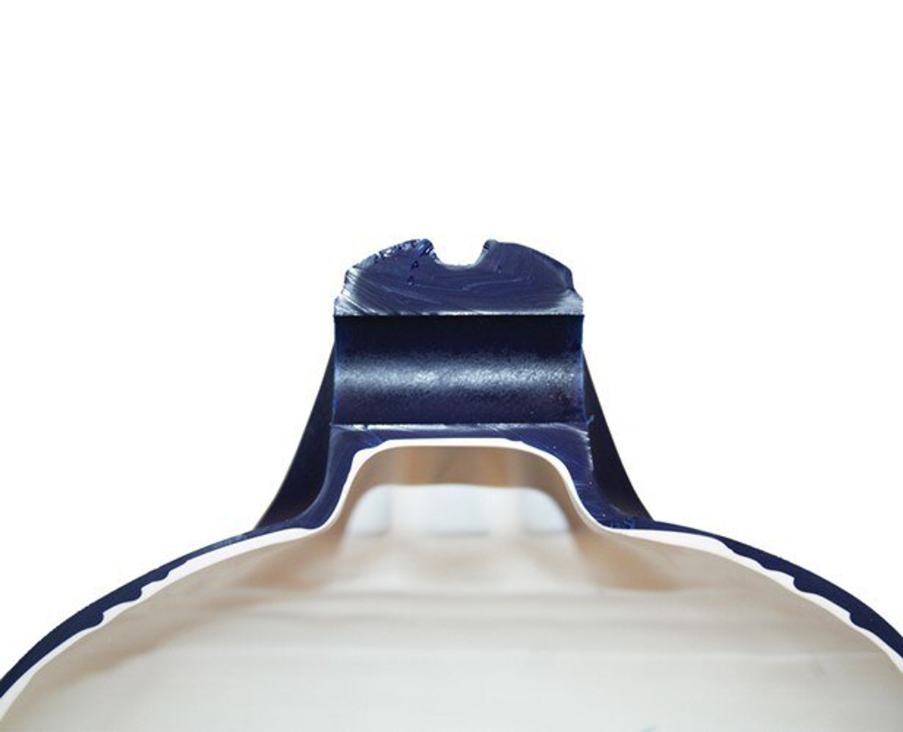 RWB Ocean Heavy Duty Fender - inner crosscut detail