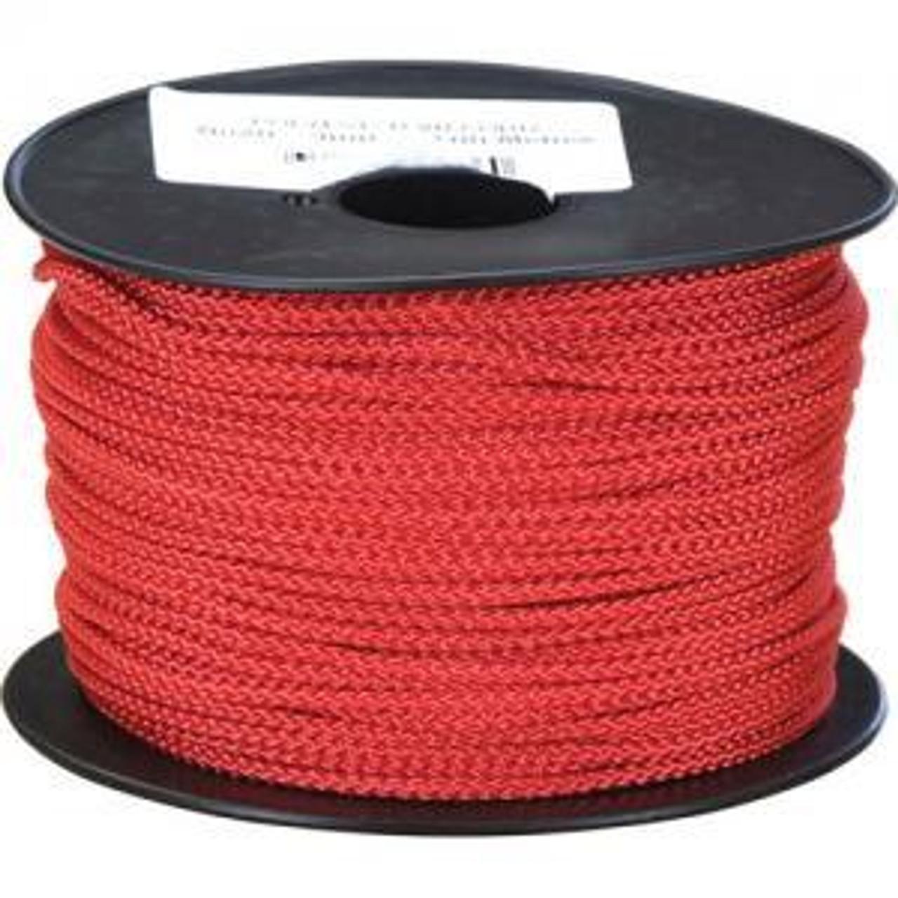 VB Cord Red