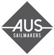 AUS Sailmakers