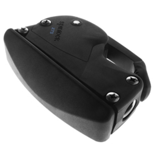 Spinlock XTS Clutch, Lines 8-14mm - Side Mount Port (SPXTS0814/HP