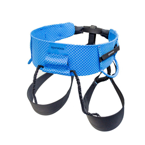 Spinlock Mast Pro Harness - Back