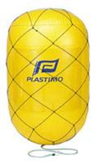 Plastimo Regatta Buoy Cylindrical