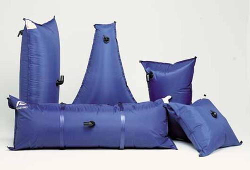 Plastimo Flexible Water Tanks
