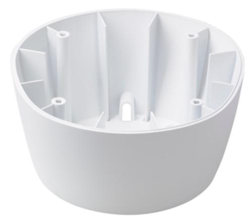 Plastimo Binnacle for Offshore 115 Compass White