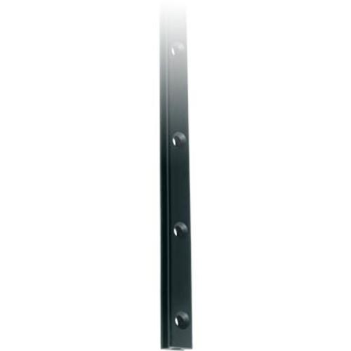 Series 14 Mast Track Gate