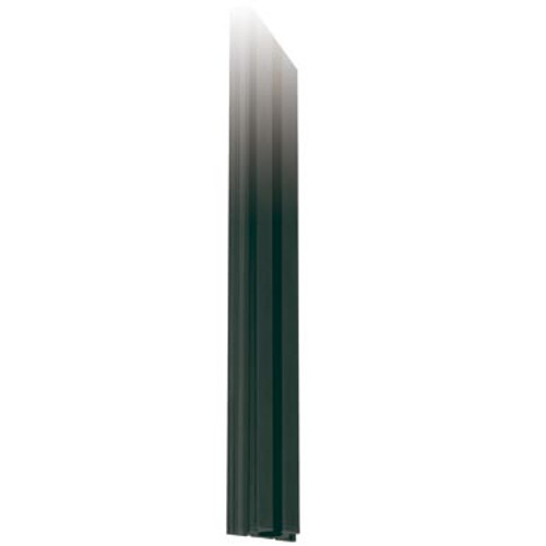Series 19 Luff Groove Track Gate 325mm