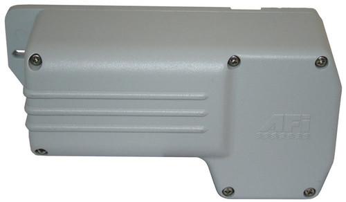 RWB AFI 2.5 Heavy Duty Waterproof Wiper Motors