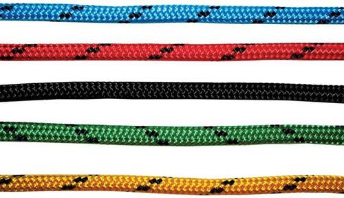 RWB Spectra Racing Ropes