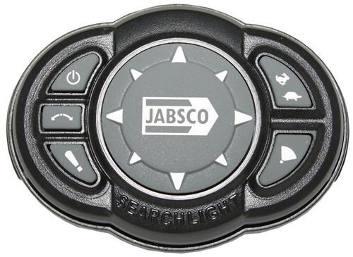 RWB Controller - 233SL Light