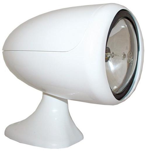 RWB Jabsco Remote Control Searchlight 155SL Standard Deluxe