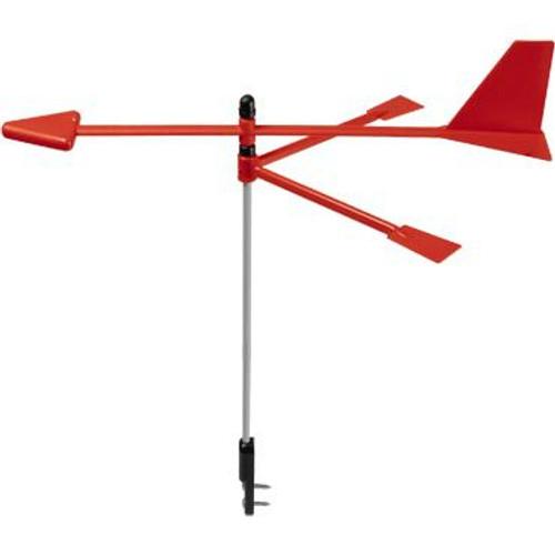 Ronstan Wind Vane, Arrow Style