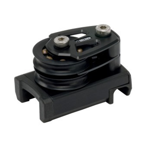 443-303-02: SELDEN END CONTROL DOUBLE SHEAVE, SYSTEM 30 PERF.