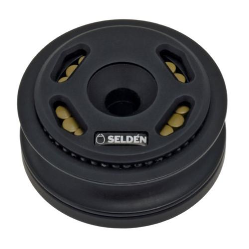 Selden Roller Bearing Block 60mm Winch Feeder (406-201-08R)