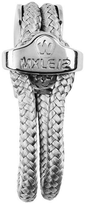 Wichard MXLEvo Soft Block for Max. Rope Size 15mm (21105)