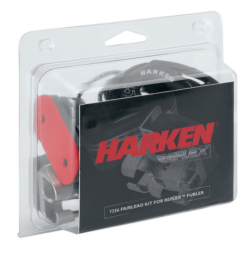 Harken Furling Double Line Lead Kit