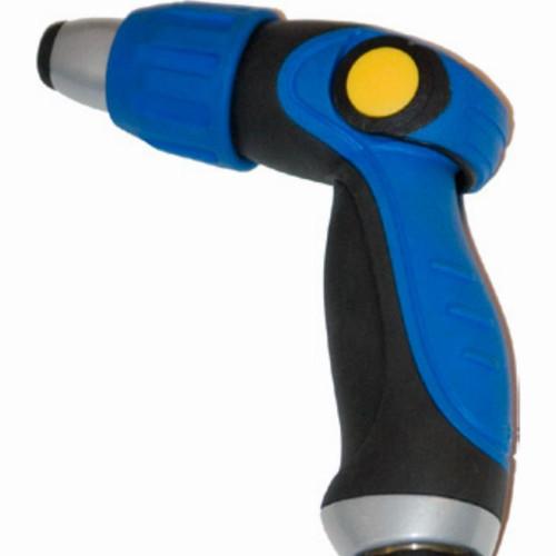 RWB HoseCoil Hose Gun Thumb Adjustable (J27-139)