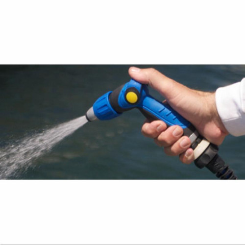 RWB HoseCoil Hose Gun Thumb Adjustable (J27-139)