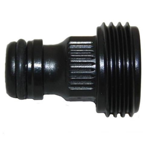 RWB HoseCoil Hose Adaptor (SP774)
