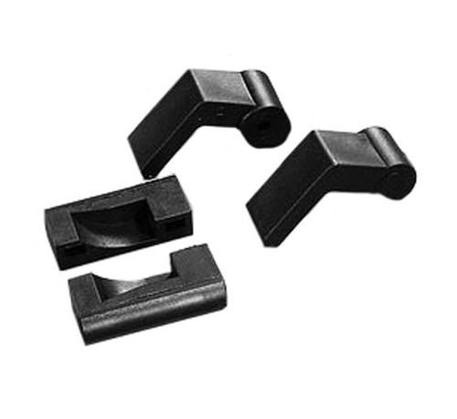RWB Gebo Econoline Portlight Handle Set (SP812)