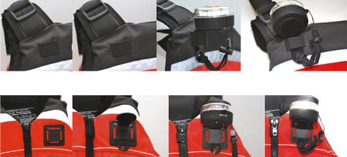 Navisafe PFD Attachment 120 (sample application)