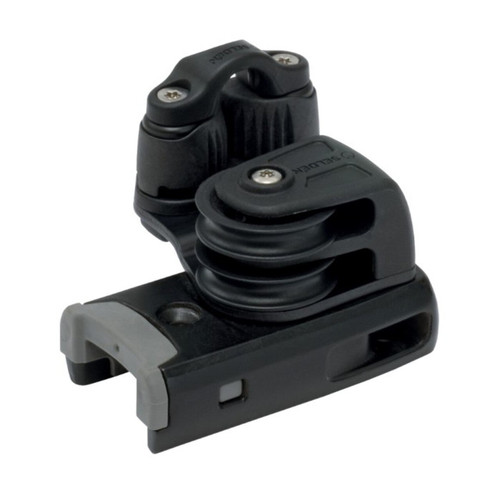 Selden System 30 End Control, CAM/PORT (443-112-02)
